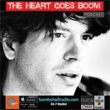 The Heart Goes Boom 19 -THGB 0019