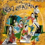 Reggae Revolution 2-24-15