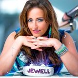 Jewell'Cast # 8 (Dj set LIVE - 2013)