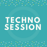 TECHNO SESSION 2 by Radio Louise - 05/07/17
