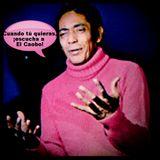 RADIO SALSA CLÁSICA CON EL CAOBO | 28 DE MAYO 2015 | ¡CUANDO TÚ QUIERAS!