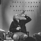 Radio Bukowski, III