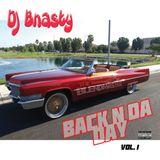 Back n da day