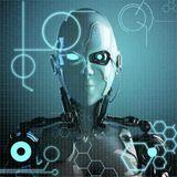 Artificial  Intelligence (S.O.S. fATTRAXXNYC Mix)