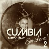 CUMBIA MIX 2