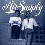 "SIDE "" B ""  BY AIR SUPPLY"