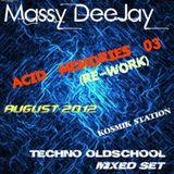 Acid Memories 03