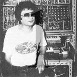 ISAO TOMITA'S CLASSICAL SYNTH - PART 1 // Golden Gates #18