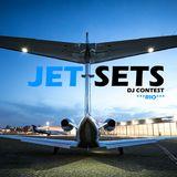 JetSets Dj Contest Mix
