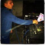 David Peral Live Xpression (Fiestas Algete 2012, 15-09-12)