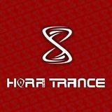Hora Del Trance Capitulo 15