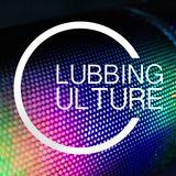 DJ WAD - Clubbing Culture #69 (MEGAMIX)
