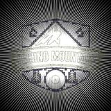 June 2013 Mix