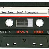 101 NORTHERN SOUL STOMPERS FOR CHRISTMAS