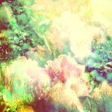 2013 Techno Mixtape #8B