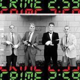 Crime 2:59 @ No Fun Radio 2/12/18
