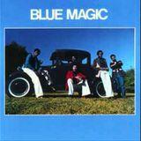 Blue Magic Sideshow (Hot Mix)