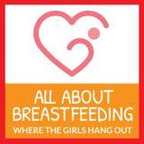 AAB 057 Breastfeeding: Doulas & Birth & Breastfeeding
