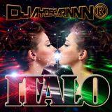 ITALO & HiNRG By DjayOscarinnn®