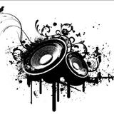 Doo-Hop Mix 1