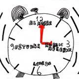 Rádio Cidadão Musical - Programa 01 - Hora de Aprender: Adolescência- Universo-Arte do Mamulengo