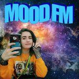 MOOD FM Episode 5- Afrobeat/Funk, Lagos