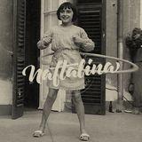 NAFTALINA - 318. emisija