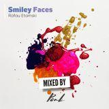 Rafau Etamski - Smiley Faces (Mixed by dj Ponk)