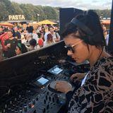 Charlotte Bendiks for RLR @ Dekmantel Festival 08-04-2018