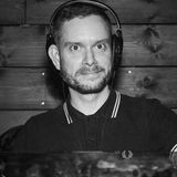 TRIPLE DEE RADIO SHOW 425 WITH DAVID DUNNE & SPECIAL GUEST DJ JAMIE BULL (HOMOELECTRIC)