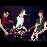 The Clash - Lille - France - 8 Mai 1981 from silver Incredible Soundboard and show