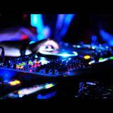 DJ D@NIEL ManYao 6