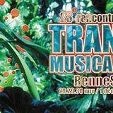Live-_contre_TransMusical_Rennes_2001_HardTek_HardCore