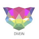 DiveIn - RAMZ- Techhouse Divein