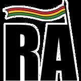 High Grade Commanda Sound - Rasta Altitude #1 Live Recorded (LQ with MC version)