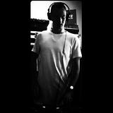 Michael Js - Deep \  House Session (04-07-2016)