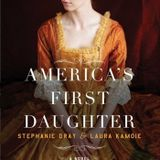 Stephanie Dray- America's First Daughter