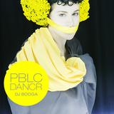 2011 Pblc Dancr