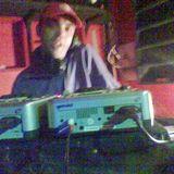 Dj Richi La cantina turner 2006 CD4
