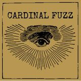 Wake Up special : Cardinal Fuzz