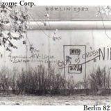 Rizome Corp. - Berlin 8217