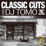 History Of Hip Hop Vol. 2