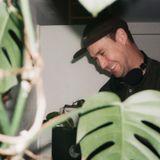 Diggers Directory: Jon Sable