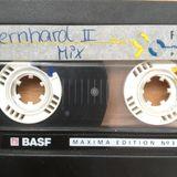 MixTape von 1991 (Clubmusik vor 25 Jahren)