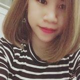 Việt mix_đừng như thói quen ft sai người sai thời điểm _deejay koy