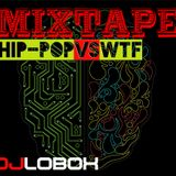 Mixtape hip-pop vs WTF