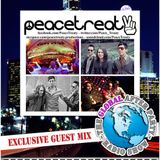 The Global After Party Radio Show on Manchester Global Radio(04-23-2011) HR 1 by Viktor Van Mirr