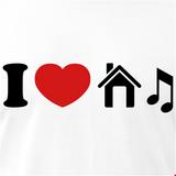 2HRS HOUSE DANCE CLUB CLASSICS MIX 4/27/17 by DJ Johnny Blaze Rodriguez NYC (M) C #