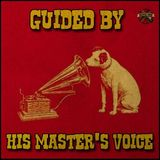 """#236 RockvilleRadio 05.04.2018: Guided By """"His Master's Voice"""""""