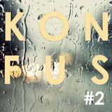KONFUS #2
